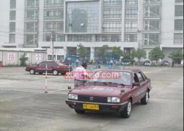 淮安黄河驾校图片1