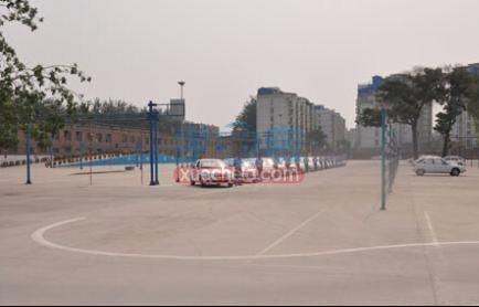 淮安黄河驾校图片2