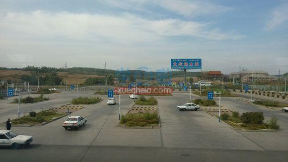 牡丹江顺驰机动车驾驶员培训学校