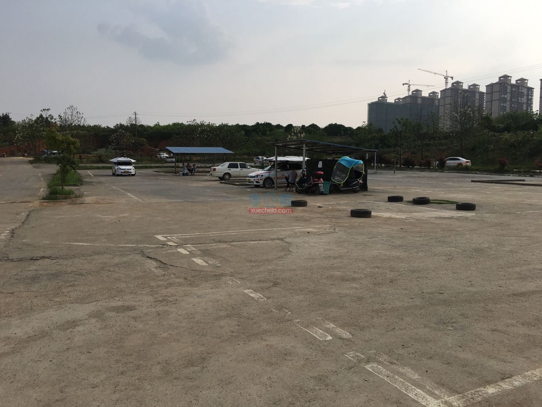 湘南平安驾校